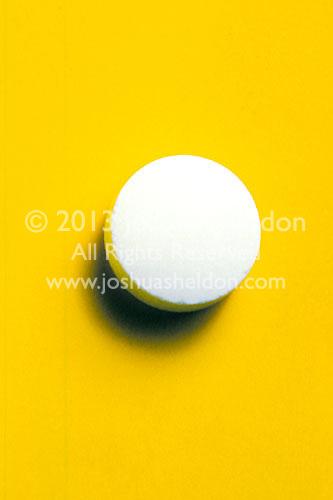 Single pill<br />
