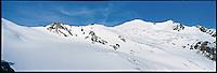 PJ448a Val di Pejo in inverno, immagini dei villaggi,delle montagne, delle baite, delle piste di sci e attività sportive,<br /> Pejo in winter, images of the villages, mountains, mountain huts, the ski slopes and sporting activities,<br /> Pejo im Winter, Bilder der Dörfer, Berge, Berghütten, den Skipisten und sportlichen Aktivitäten,<br /> Pejo en hiver, les images des villages, des montagnes, des cabanes de montagne, les pistes de ski et des activités sportives,<br /> Pejo en invierno, las imágenes de los pueblos, montañas, refugios de montaña, las pistas de esquí y actividades deportivas,<br /> Pejo fi fasl alshshata'a, sur min alquraa waljibal wal'akwakh aljabaliat, wamunhadarat alttazalluj wal'anshitat alrriadia,<br /> Pejo的冬天,鄉村,山區,山木屋,滑雪場和體育活動的圖像,<br /> 冬のペヨ、村、山、山の小屋、スキー場やスポーツ活動のイメージ,<br /> Pejo in de winter, beelden van de dorpen, bergen, berghutten, de skipistes en sportieve activiteiten,<br /> Pejo w zimie, obrazy wsi, gór, schronisk górskich, stoków narciarskich i uprawiania sportu,<br /> Pejo no inverno, as imagens das aldeias, montanhas, abrigos de montanha, pistas de esqui e actividades desportivas,<br /> Pejo télen, a képek a falvak, hegyek, hegyi, a sípályák és sporttevékenységek