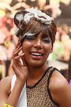 International Beauty Show NYC 2013