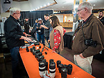 Vendors during Friday at STW XXXI, Winnemucca, Nevada, April 12, 2019.<br /> .<br /> .<br /> .<br /> .<br /> @shootingthewest, @winnemuccanevada, #ShootingTheWest, @winnemuccaconventioncenter, #WinnemuccaNevada, #STWXXXI, #NevadaPhotographyExperience, #WCVA