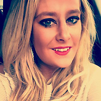 """Pictured: Emma Louise Matthews<br /> Re: The family of a Emma Louise Matthews, found dead in her hotel room, found out about her death on social media, an inquest has heard.<br /> The body of 30 year old Matthews, from Ferndale, Rhondda , was found at Scotts Hotel in Llantwit Fardre, near Pontypridd, on July 30 2017.<br /> Coroner Andrew Barkley said a Facebook post alleging she was working as an escort had been posted before her death.<br /> The post, which contained text conversations Ms Matthews' had with with men, was seen by her family.<br /> Her stepfather Mark Lloyd said his family first heard of her death through """"gossip"""" on social media and through a friend."""