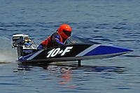 10-F (runabouts)