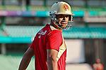 Cricket - IPL