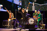 The Rolling Stones ROCK IN RIO LISBOA 2014 _ 50 years Tour @marcos HERMES / DALLE