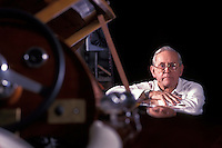 1995: Henry Lauterbach, Suffolk, VA