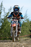 NELSON, NEW ZEALAND - 2021 Mini Motocross Champs: 2.10.21, Saturday 2nd October 2021. Richmond A&P Showgrounds, Nelson, New Zealand. (Photos by Barry Whitnall/Shuttersport Limited) 74
