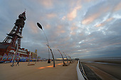2011-12-22 Blackpool