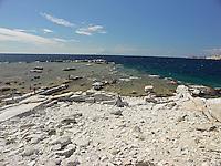 SEA_LOCATION_80063
