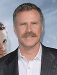 Will Ferrell at The Paramount Los Angeles premiere of HANSEL & GRETEL WITCH HUNTERS held at The Grauman's Chinese Theater in Hollywood, California on January 24,2013                                                                   Copyright 2013 Hollywood Press Agency