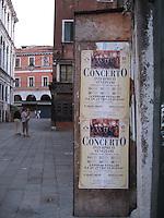 """""""Il Concerto"""""""