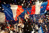 20111211 Comizio di Le Pen