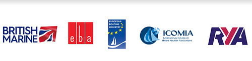 Unprecedented declaration of unity: the International Council of Marine Industry Associations (ICOMIA), European Boating Industry (EBI), European Boating Association (EBA), British Marine (BM) and the Royal Yachting Association (RYA) joined forces to provide clarification on VAT and customs for recreational boating companies and users