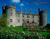 Tom Mackie, LANDSCAPES, LANDSCHAFTEN, PAISAJES, FOTO, photos,+4x5, 5x4, castle, County Kilkenny, Eire, EU, Europa, Europe, European, fortress, heritage, historic, history, horizontal, hor+izontally, horizontals, Ireland, Irish, Kilkenny Castle, large format, tourist attraction,turret, turrets,4x5, 5x4, castle, C+ounty Kilkenny, Eire, EU, Europa, Europe, European, fortress, heritage, historic, history, horizontal, horizontally, horizont+als, Ireland, Irish, Kilkenny Castle, large format, tourist attraction,turret, turrets+,GBTM030277-2,#L#, EVERYDAY ,Ireland