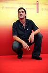 Festival di Venezia 2004<br /> Xavier Bardem