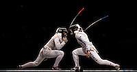 Fencing Portfolio