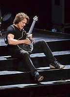 Eddie Van Halen 1955 - 2020