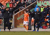 2019-12-01 Blackpool v Maidstone Utd FAC2 crop