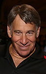 "Stephen Schwartz attends the Opening Night performance afterparty for ENCORES! Off-Center production of ""Working - A Musical""  at New York City Center on June 26, 2019 in New York City."