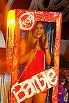 2013-02-08-Carnaval Okey Cornella.