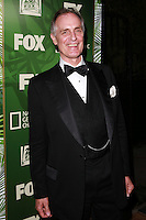 LOS ANGELES, CA, USA - AUGUST 25: Keith Carradine at the FOX, 20th Century FOX Television, FX Networks And National Geographic Channel's 2014 Emmy Award Nominee Celebration held at Vibiana on August 25, 2014 in Los Angeles, California, United States. (Photo by David Acosta/Celebrity Monitor)