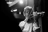 Orchestra Upter Antiqua<br /> concerto d' inaugurazione 28° anno accademico 2015/2016<br /> Teatro Eliseo Roma<br /> Giorgio Sasso, Violino.