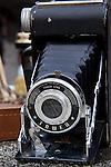 Camera - Vintage