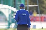 IPC European Athletics Championship 2014<br /> Swansea University<br /> 19.08.14<br /> ©Steve Pope-SPORTINGWALES