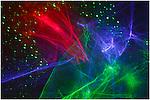 Laser #24