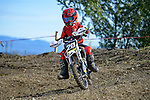 NELSON, NEW ZEALAND - 2021 Mini Motocross Champs: 2.10.21, Saturday 2nd October 2021. Richmond A&P Showgrounds, Nelson, New Zealand. (Photos by Barry Whitnall/Shuttersport Limited) 20