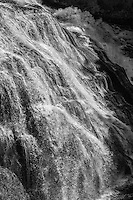 Wyoming Water