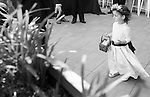 Leah and Donnie's Brooklyn Wedding