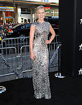 Ingrid Bolso Berdal attends The Paramount Pictures L.A. Premiere of Hercules held at The TCL Chinese Theatre in Hollywood, California on July 23,2014                                                                               © 2014 Hollywood Press Agency