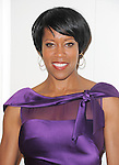 Regina King attends the QVC Red Carpet Style Event held at The Four Seasons at Los Angeles in Los Angeles, California on February 23,2012                                                                               © 2012 DVS / Hollywood Press Agency