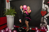 '80s Prom Valentine's Day Party at The Standard DTLA
