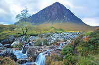 SC - Prov, Lochaber<br />