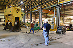 Rowe Transfer Knoxville Tennessee | Commercial Photography by Jim Servies