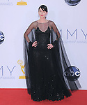Lena Headey.. at The 64th Anual Primetime Emmy Awards held at Nokia Theatre L.A. Live in Los Angeles, California on September  23,2012                                                                   Copyright 2012 Hollywood Press Agency