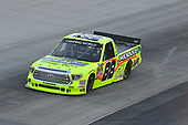 NASCAR Camping World Truck Series<br /> Bar Harbor 200<br /> Dover International Speedway, Dover, DE USA<br /> Friday 2 June 2017<br /> Matt Crafton, Ideal Door / Menards Toyota Tundra<br /> World Copyright: John K Harrelson<br /> LAT Images<br /> ref: Digital Image 17DOV1jh_03526