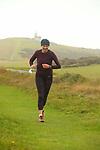 2020-10-24 Beachy Head Marathon 38 AB