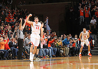 20140108_Wake Forest Mens Basketball vs Virginia