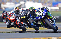 2011 Daytona 200 motorcycle race