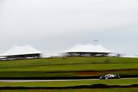 #64 K2R Motorsports Ligier JS P3, LMP3: Naveen Rao, Matthew Bell