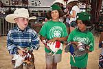 74th Amador County Fair, July 2012