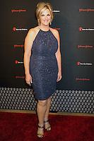 NEW YORK CITY, NY, USA - NOVEMBER 19: Trisha Yearwood arrives at the 2nd Annual Save the Children Illumination Gala held at the Plaza Hotel on November 19, 2014 in New York City, New York, United States. (Photo by Celebrity Monitor)
