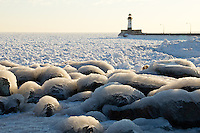 """Got Ice?""<br />