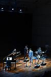 Auditorium Oscar Niemeyer<br /> Conservatorio di Musica 'Agostino Steffani' di Castelfranco Veneto<br /> Steffani Jazz Ensemble<br /> Maria Marchetto, voce<br /> Sean Lucariello, tromba; Giacomo Cazzaro, sax; Marco Baldi, chitarra;<br /> Lorenzo Tonon, pianoforte; Alberto Gatti, contrabbasso; <br /> Thomas Zausa, batteria<br /> <br /> Musiche di Harrell, Wheeler, Henderson, Golson, Young