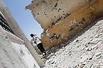 Aleppo 2013 Syria
