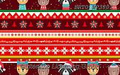 Alfredo, GPXK, paintings+++++,BRTOWP3801,#GPXK#, GIFT WRAPS, GESCHENKPAPIER,,PAPEL DE REGALO, Christmas ,