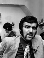Patrick Zabe<br /> ,en 1969<br /> <br /> Photographe : Photo Moderne<br /> - Agence Quebec Presse