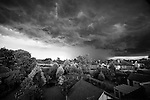 080729_Storm